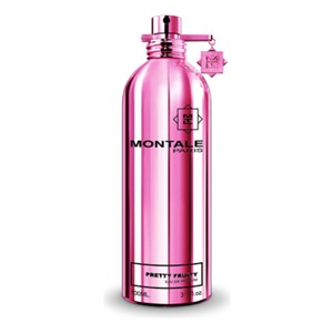 Montale Pretty Fruity - Eau de Parfum